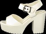 Duffy - 97-09500 White