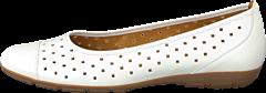 Gabor - 24.169.21 White