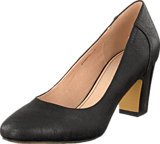Esprit - Arca Pump Black