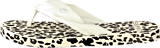 Esprit - Alice Thongs White