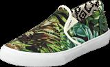 Esprit - Danu Jungle Green