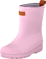 Kavat - Grytgöl Pink