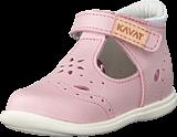 Kavat - Ängskär XC Pink