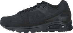 Nike - Nike Air Max Command Black/Black-Black