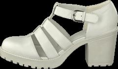 Vagabond - Grace 3928-401-01 White