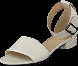 Vagabond - Banksia 3935-101-01 White