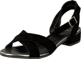 Vagabond - Banksia 3935-340-20 Black