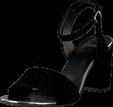 Vagabond - Scarlett 3937-240-20 Black