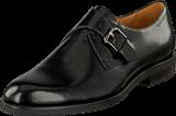 Vagabond - Grafton 3962-304-20 Black