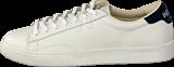 WeSC - OCP02 - Off Court Sneaker White