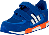 adidas Originals - Zx 850 Cf I Royal/Ftwr White
