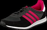 adidas Originals - Adistar Racer Jr Solid Grey/Bold Pink