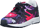 adidas Originals - Zx Flux El I Solid Magenta/Legend Ink/White