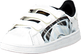 adidas Originals - Superstar Stormtrooper Cf I Ftwr White/Core Black