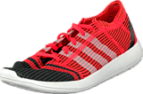 adidas Sport Performance - Element Refine Tricot M Red/Ftwr White