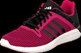 adidas Sport Performance - Cc Fresh 2 W Bold Pink/Black/White