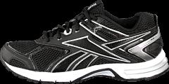 Reebok - Pheehan Run 3.0 Black/Pure Silver/White