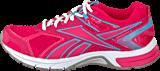 Reebok - Pheehan Run 3.0 Blazing Pink/Neon Blue