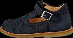 Angulus - 2285-101 Blueblack
