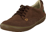 El Naturalista - Meteo N219 Brown