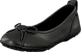 Hush Puppies - 1942BLK0 Black