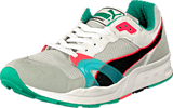 Puma - Puma Trinomic Xt 1 Plus White-Gray