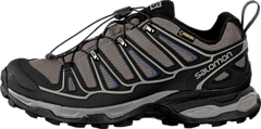 Salomon - X Ultra 2 Gtx W Detroit/Black/Artgrey