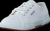 Superga - SUS0003C0 White