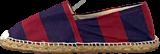OAS Company - 1020-37 Broad Ocean