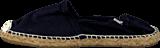 OAS Company - 01-1020-17 Children´s Marine