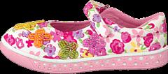 Wildflower - Phanessa Pink