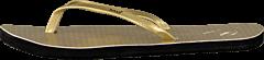 Reef - Jetsetter Gold