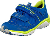 Superfit - Sport5 Gore-Tex Bluet