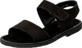 Angulus - 5443-102 Black