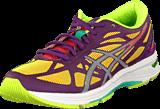 Asics - Gel Ds Trainer 20 Nc Purple
