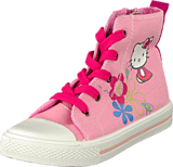 Hello Kitty - 403540 Pink
