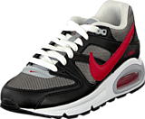 Nike - Air Max Command (Gs) Wolf Grey