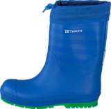 Tretorn - Gränna Winter Blue/Green