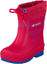 Tretorn - Gränna Winter Red/Blue