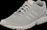 adidas Originals - Zx Flux Techfit Clear