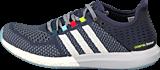 adidas Sport Performance - Cc Cosmic Boost M Grey/White/Blue