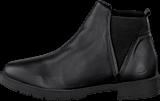 Bullboxer - 787E6L501 Black