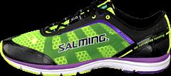 Salming - Speed Women Black