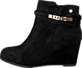 Xti - 28424 Black