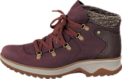 Merrell - Eventyr Bluff Wtpf Wine