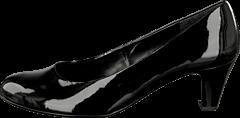 Gabor - 35.200-77 Schwarz