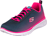 Skechers - Equalizer NVHP