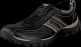Skechers - Excavate BKTP