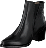 Ten Points - Jolie 470010 Black