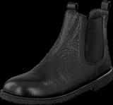 Angulus - 7202-107 Black